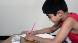 The secret formula to make your child do homework [Part 2]