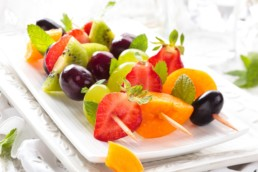 Which Fruits Besides Mangoes Can We Enjoy in Summer? What Are Their Individual Benefits?