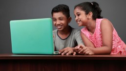 Five ways to ensure engagement in an online class